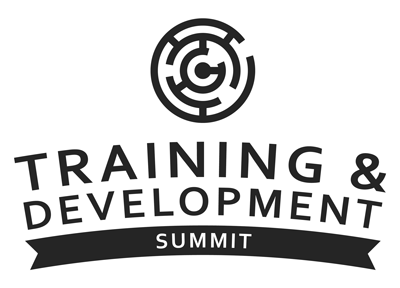 Training & Development Summit | Forum Events Ltd