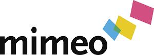 Mimeo Digital