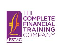 FST&C