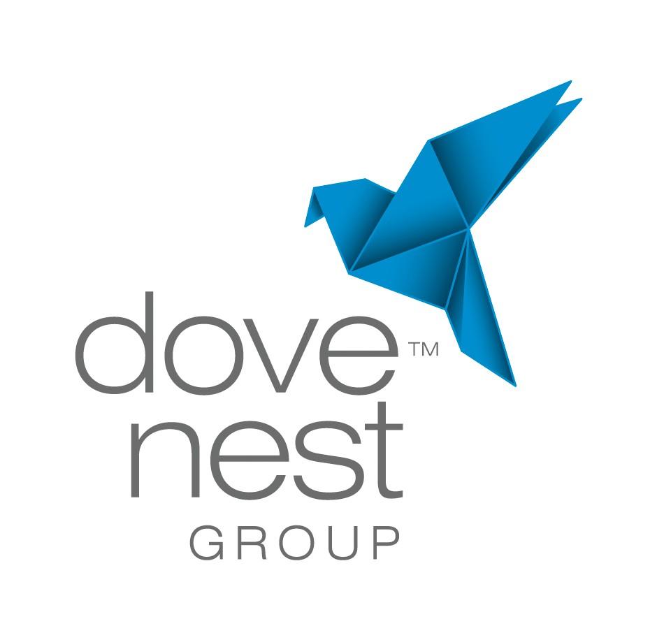 Dove Nest Group