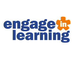 Engage in Learning