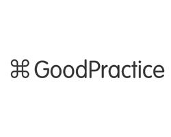 GoodPractice