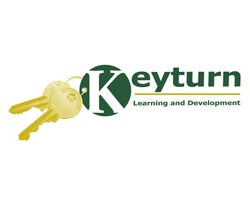 Keyturn