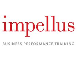 Impellus