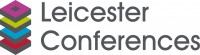 Leicester Conferences