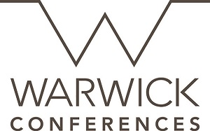 [Supplier] Warwick Conferences Logo