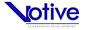 Votive Leadership Consultancy Limited