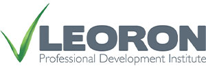 LEORON UK