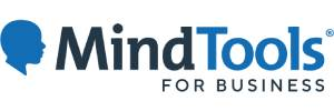 Mind Tools for Business
